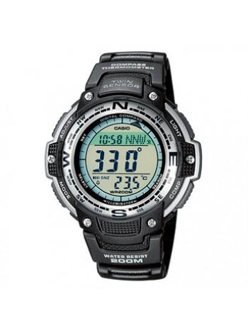 Спортивные часы Casio SGW-100