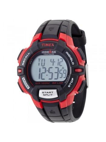 Спортивные часы Timex T5K792 Ironman
