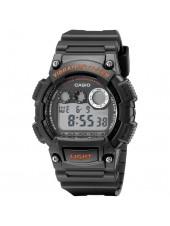 Спортивные часы Casio W735H