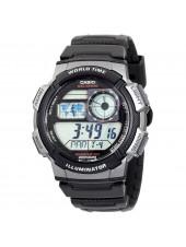 Спортивные часы Casio AE-1000W-1AVDF