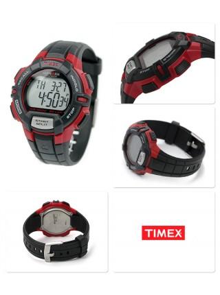 Спортивний годинник Timex T5K792 Ironman